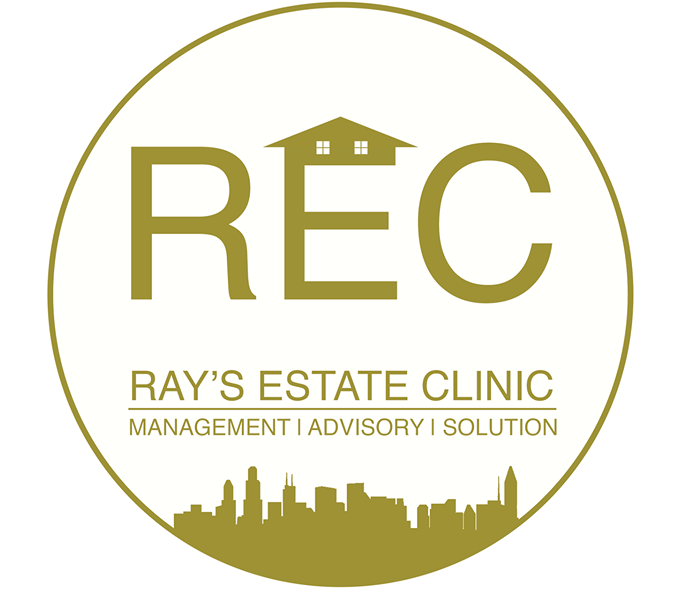 Rays Estate Clinic
